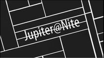 Jupter@nite