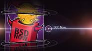 BSD Now