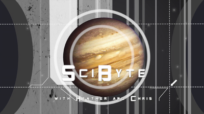 SciByte-intro-snapshot