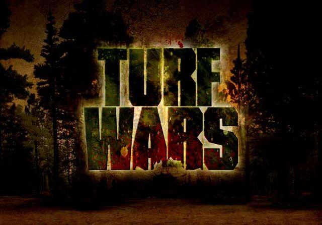 File:Turf-wars.jpg