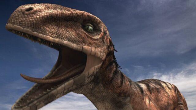 File:JFC Utahraptor.jpg