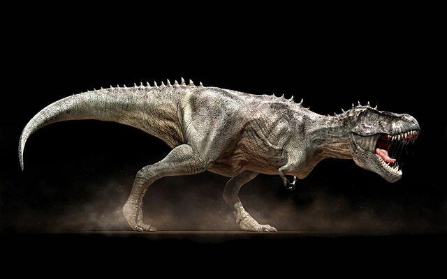 File:Cool Rex.jpg