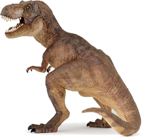 File:Papo2012 brown-trex.png