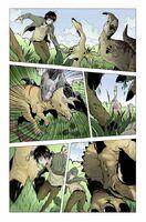 DG 1 pg 17