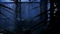 Thumbnail for version as of 02:19, September 19, 2012