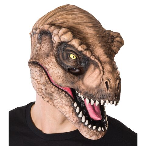 File:Jurassic-world-t-rex-adult-3-4-mask-bc-808132.jpg