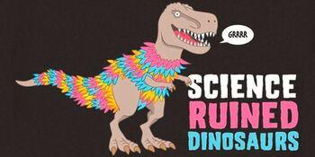 Science-ruined-dinosaurs medium