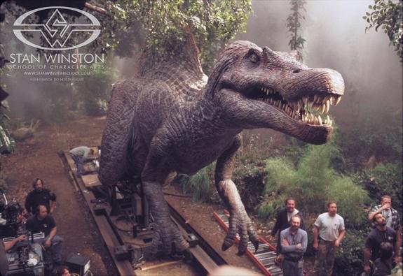 File:Content jurassic park iii spinosaurus blog 18.jpg