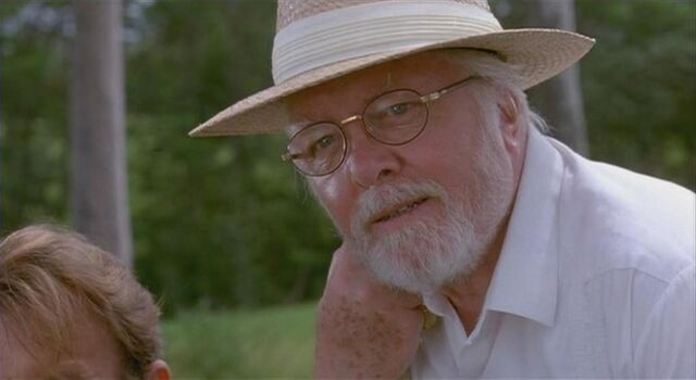 File:JP-JohnHammond1.jpg