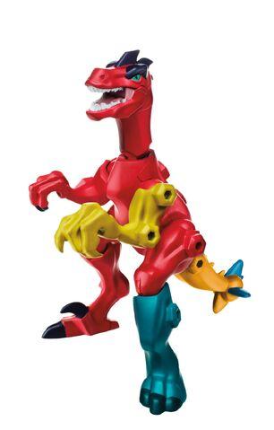 File:Jurassic-world-hero-masher-dino-mashers-2.jpg