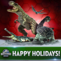 Thumbnail for version as of 17:56, December 25, 2015