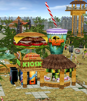 Kiosk1