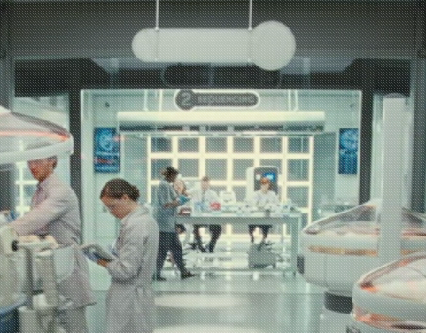File:LabSection2.png