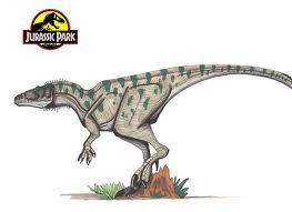 File:Megalosaurus by Hellraptor .jpg