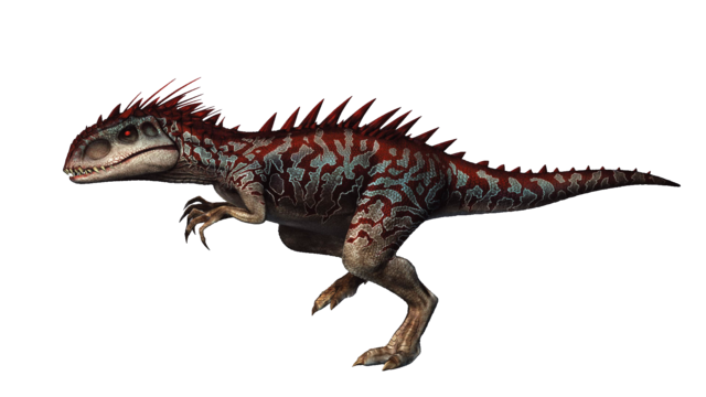 File:Jurassic World The Game Indominus Rex (83).png