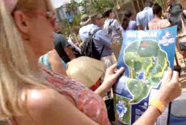 File:Jurassic World map.png