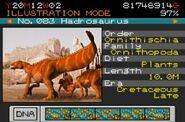 HadrosaurusParkbuilder