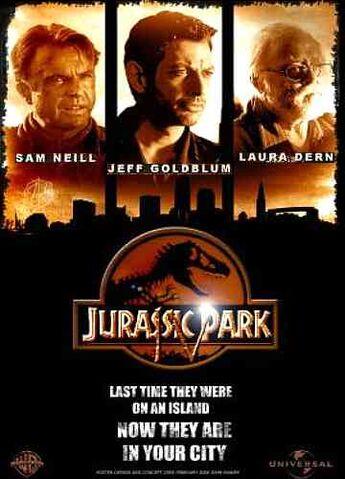 File:Jurassic park4.jpg