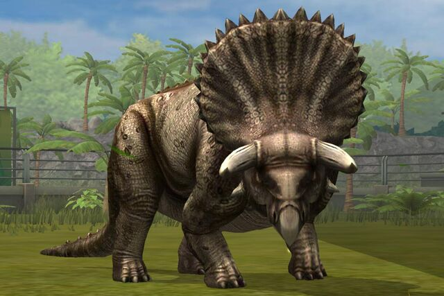 File:Nasutoceratops (33).jpg