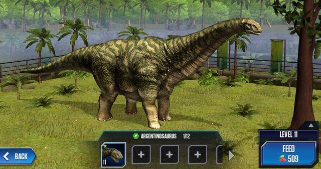 File:Argentinosaurus S1.jpg