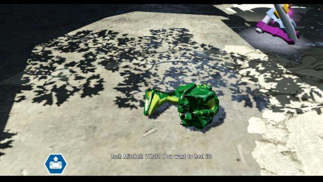 File:LEGO Jurassic World Parking Garage Level Sick Compy 2 MlWA77ypayYR3dcYaL.jpg