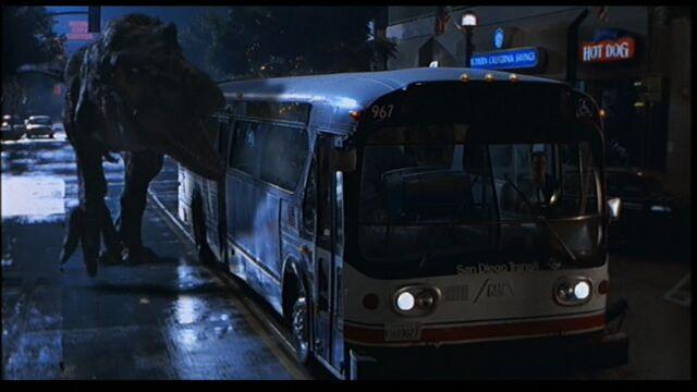 File:The Lost World Jurassic Park 8.jpg