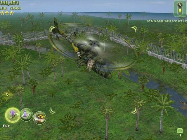 File:Ranger helicopter.jpg