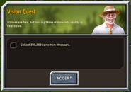 Vision Quest2
