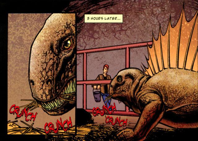 File:Jurassicpark02pg019.jpg
