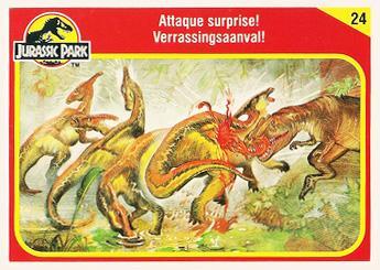 File:Parasaur''Hadrosaur''Card.jpg