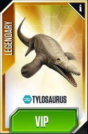 TylosaurusCard