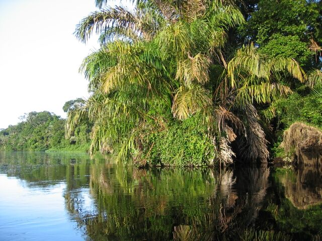 File:Costa-rica.jpg