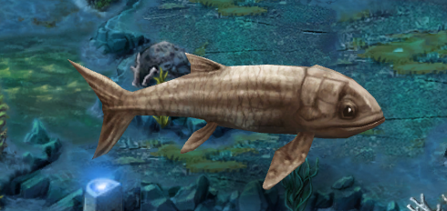 File:Leedsichthys level1.png