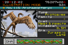 File:115 - archaeopteryx.png