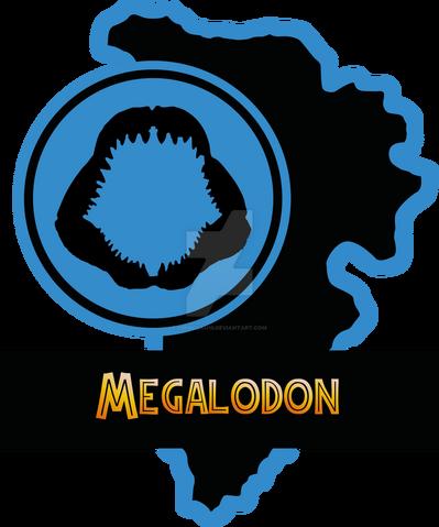 File:31 megalodon paddock jp by luigicuau10-d8y6k09.png