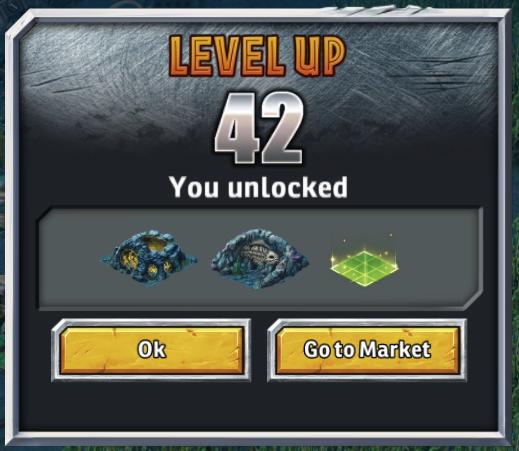 File:Level 42 unlocks.png