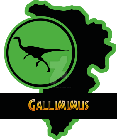 File:03 gallimimus paddock jp by luigicuau10-d8ul831.png