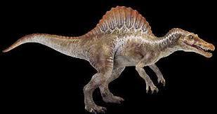 File:Spinosaurus new.jpg