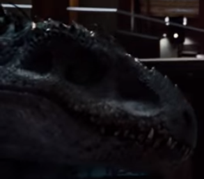 File:Indominus head.png