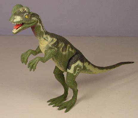 File:Dilophosaurus series 1.jpg