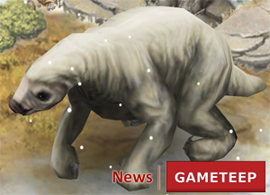 File:Jurassic-Park-Builder-Eremotherium-Evolution-1-Adult.png