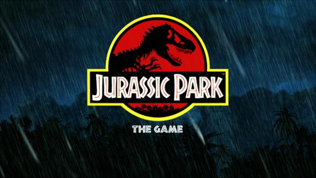 File:Jurassic-park-the-game-logo.jpg