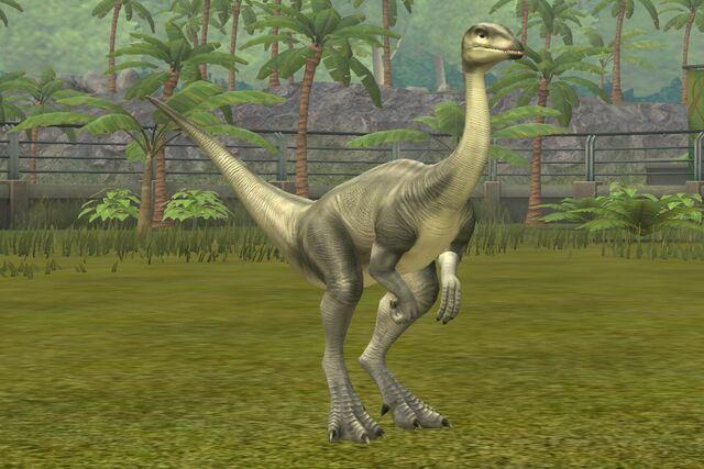 File:Unaysaurus (24).jpg