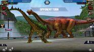 Lvl-23-Shunosaurus