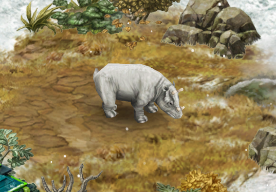 File:Uintatherium level1.png
