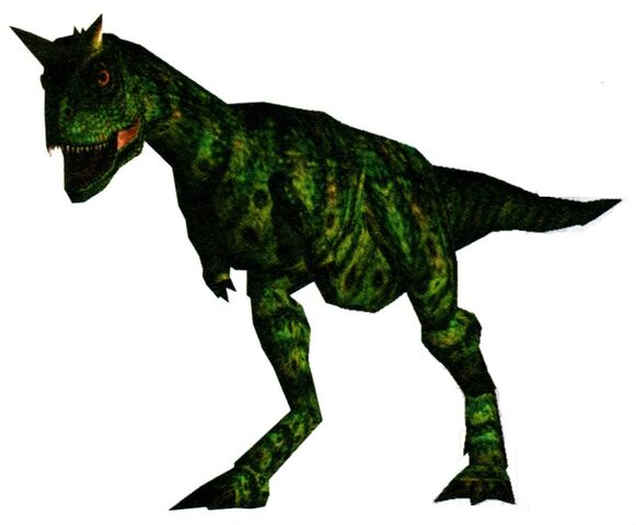 File:Carnotaurus TLW.jpg