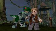 Legoblueowen
