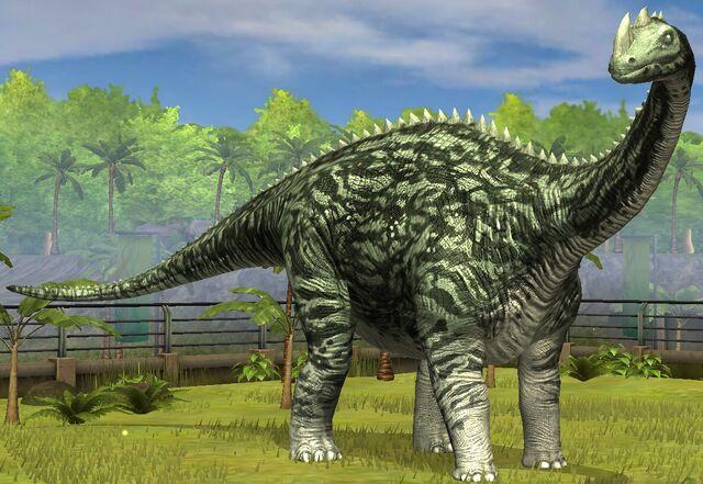 File:Supersaurus lvl 20.jpg