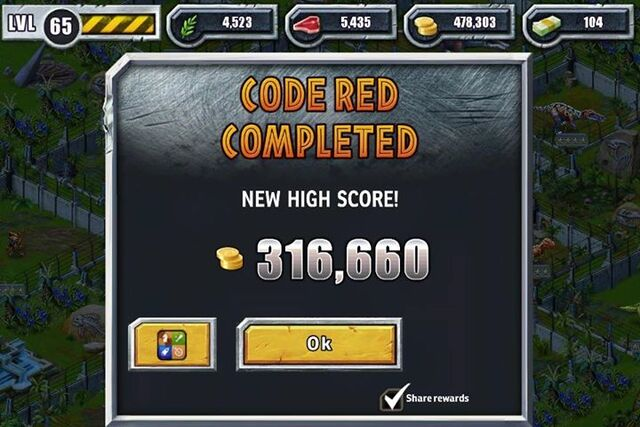 File:Code Red completed 300K.jpg