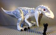 LEGO-Jurassic-World-D-Rex-Diabolus-Rex-Figure-1-e1416115926401